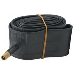 "20"" x 2.1-2.3"" inner tube for BMX Bikes, Dirt, Street and Park-0"