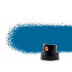 Spray Paint Caps